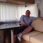 2014 Airstream 25FB