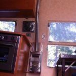 1963 Airstream  Customization
