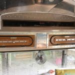 1982 Airstream Excella Systems and Running Gear