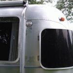 1986 Airstream Sovereign Systems and Running Gear