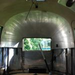 1964 Airstream Bambi II Other Information