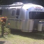 1994 Airstream Sovereign