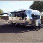1999 Airstream Safari