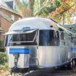 1985 Airstream Sovereign