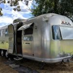 1975 Airstream Sovereign