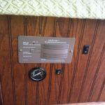1960 Airstream Tradewind Customization