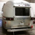 1978 Airstream Sovereign Tow Vehicle