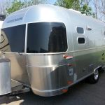 2013 Airstream International