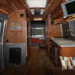 1995 Airstream Sovereign