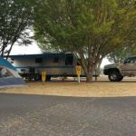 1992 Airstream Excella