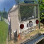 1964 Airstream Globetrotter Other Information
