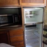 1984 Airstream Sovereign Other Information